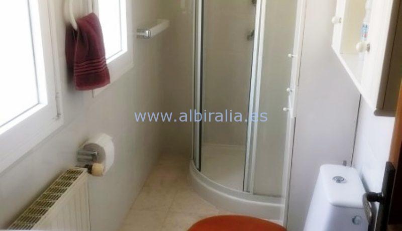 villa sales albiralia property costa blanca