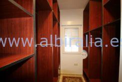 properties holiday short rent benidorm altea calpe