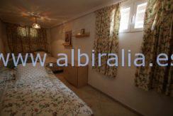 modern luxuries apartment long term rent costa blanca