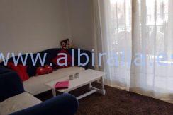 beautiful apartment parsifal albir for sale