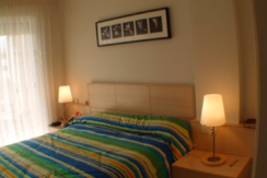 Summer rent apartment Estrella 2 Albir