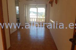buy invest spain costa blanca albir altea