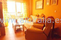 Apartment Mercadona Lidl golf Albir Altea Alicante