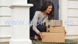 amazon delivery summer buys holidays home