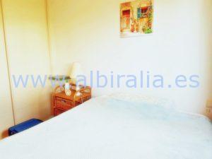 Apartment rent long term Albir Estrella 2