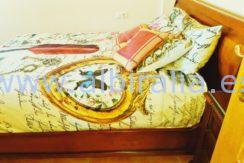apartamento economico larga temporada Albir alfaz del pi altea
