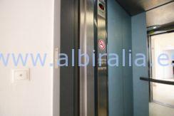 2020 Cheap long term rent apartment albir swimming pool