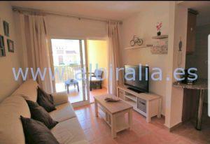 florida font roja 1 bedroom apartment rent